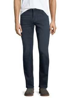 7 For All Mankind Men's Slimmy Slim-Leg Jeans