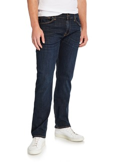 7 For All Mankind Men's Standard Denim Jeans