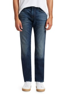 7 For All Mankind Mirage Slim Jeans