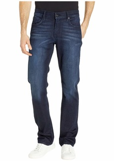 7 For All Mankind Paxtyn Skinny Fit