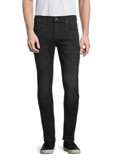 7 For All Mankind Paxtyn Whiskered Jeans