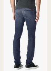 7 For All Mankind Paxtyn With Clean Pocket in Seaside Village