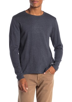 7 For All Mankind Riviera Sweater