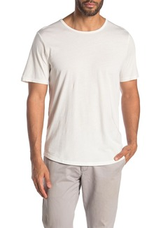 7 For All Mankind Roamer Crew Neck T-Shirt