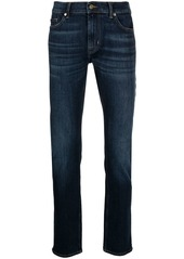7 For All Mankind Ronnie Dorado jeans