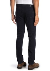 7 For All Mankind Ronnie Slim Fit Jeans