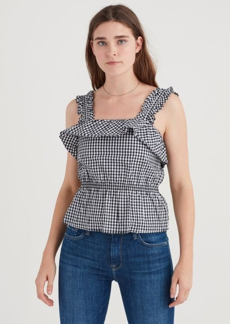 a410fcebda7 7-for-all-mankind-ruffle-strap-top-in-black-and-white-abvea5988f4 zoom.jpg