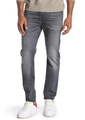 7 For All Mankind Ryley Clean Pocket Slim Fit Jeans