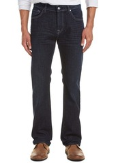 Seven For All Mankind 7 For All Mankind Brett A Pocket...