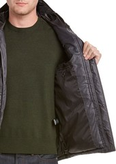 Seven For All Mankind 7 For All Mankind Down Jacket