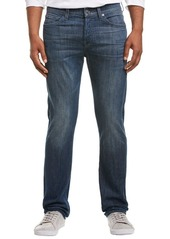 Seven For All Mankind 7 For All Mankind Rhigby Jimmy W...