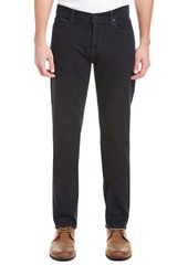 Seven For All Mankind 7 For All Mankind Standard Dunca...
