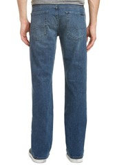 Seven For All Mankind 7 For All Mankind Sydney Swell B...