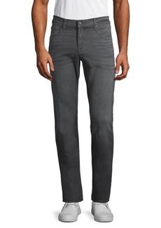 7 For All Mankind Slim-Fit Five-Pocket Jeans