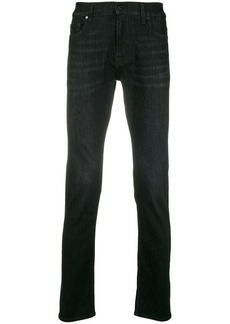 7 For All Mankind slim jeans