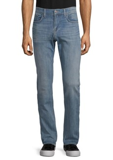 7 For All Mankind Slimmy Classic Jeans