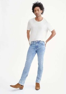 7 For All Mankind Slimmy in Frye