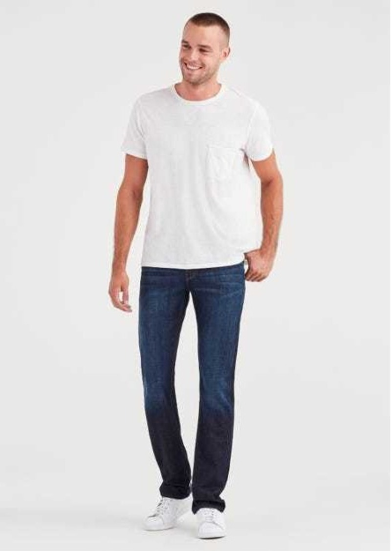 7 For All Mankind Slimmy in Los Angeles Dark