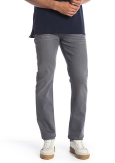 7 For All Mankind Slimmy Slim Leg Jeans