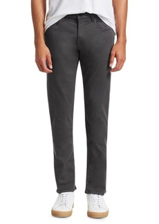 7 For All Mankind Slimmy Sport Pants