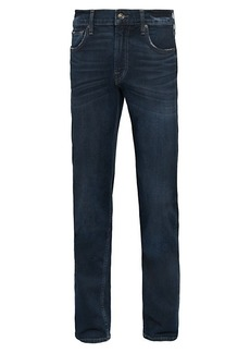 7 For All Mankind Slimmy Squiggle Standard Jeans