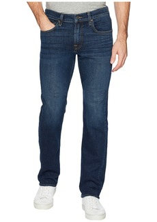 7 For All Mankind Standard Straight in Epic