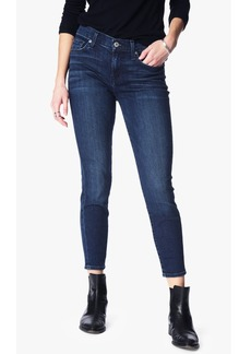 The Cropped Skinny in Dark Brisbane