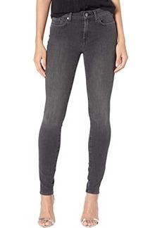7 For All Mankind The Skinny in Canyon Blvd