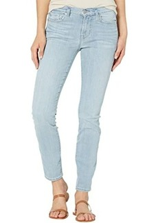 7 For All Mankind The Skinny in Light Winona