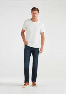 7 For All Mankind Vintage Straight in Perennial