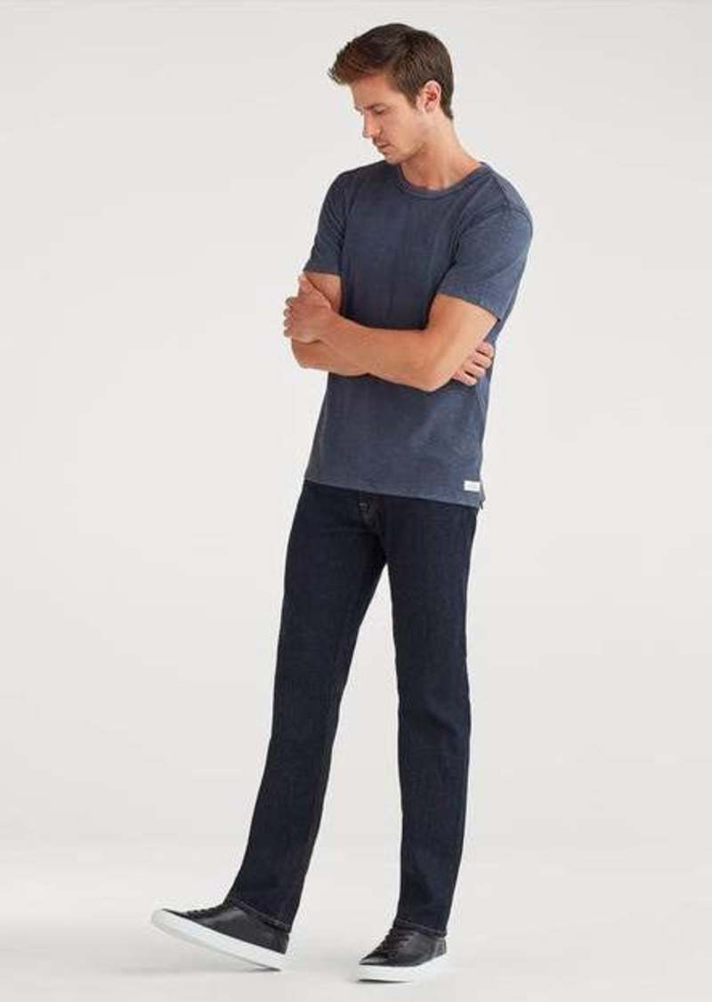7 For All Mankind Vintage Straight in Rinse