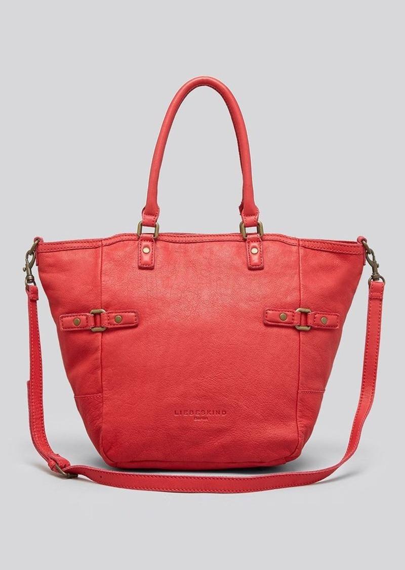 liebeskind liebeskind tote vintage phillis handbags shop it to me. Black Bedroom Furniture Sets. Home Design Ideas