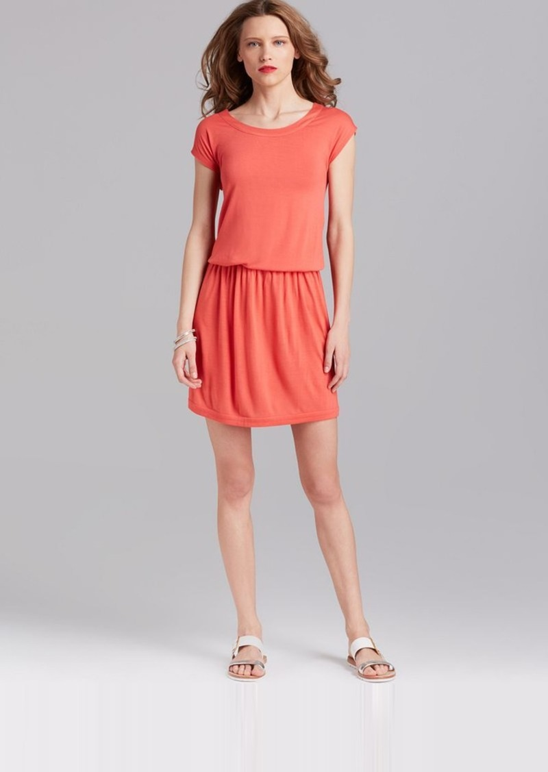 Soft Joie Dress - Cercei Luxe Jersey