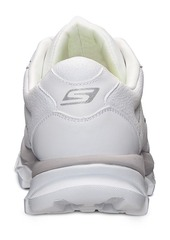 Skechers Women's GOrun Ultra Running Sneakers from Finish Line