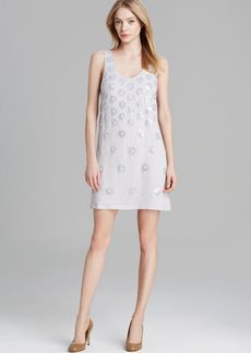 FRENCH CONNECTION Dress - Kaleidoscope Daisy