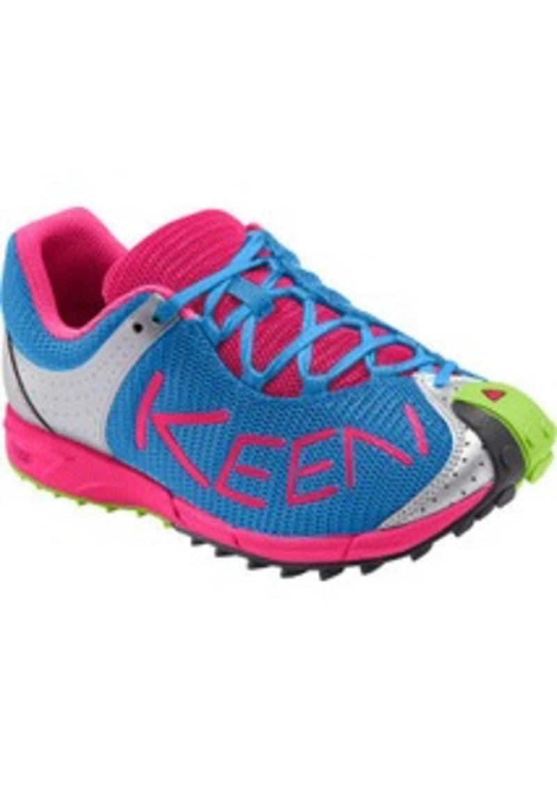 KEEN A86 TR Shoe - Women's