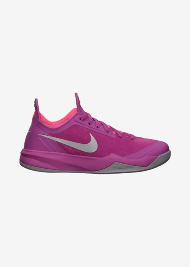 Nike Zoom Crusader Shoes For Sale