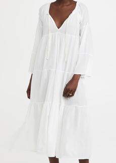 9seed Majorca Dress