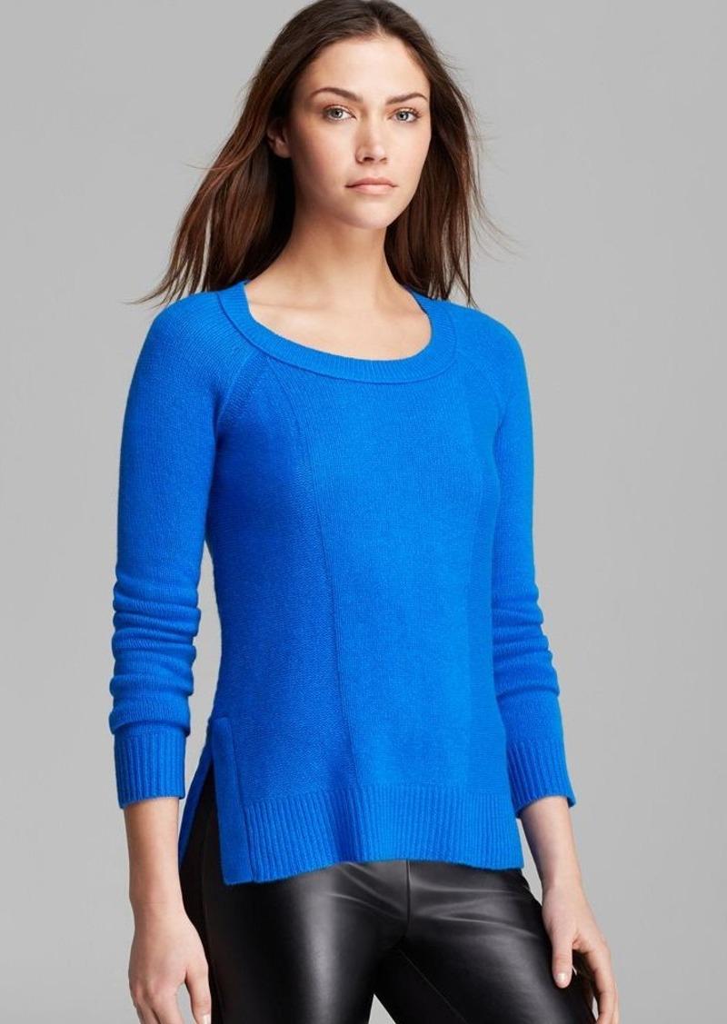 DIANE von FURSTENBERG Sweater - Cashmere