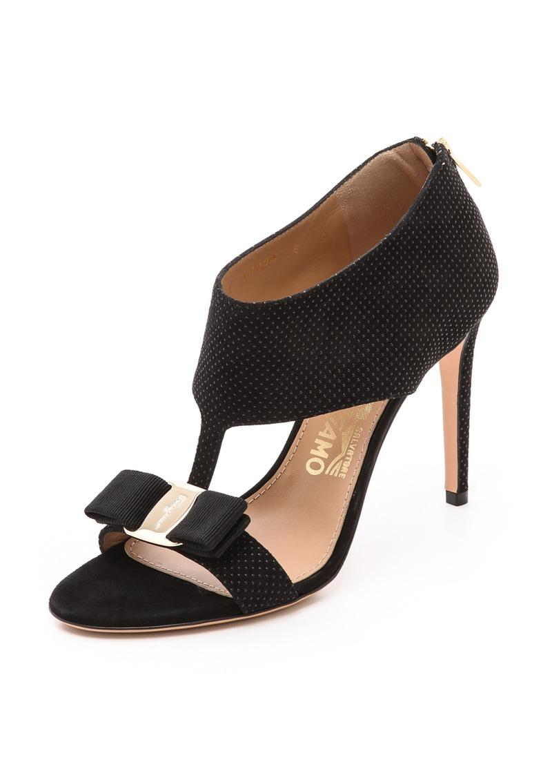 Ferragamo Shoes Sale Amazon
