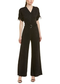 Abs Collection Jumpsuit