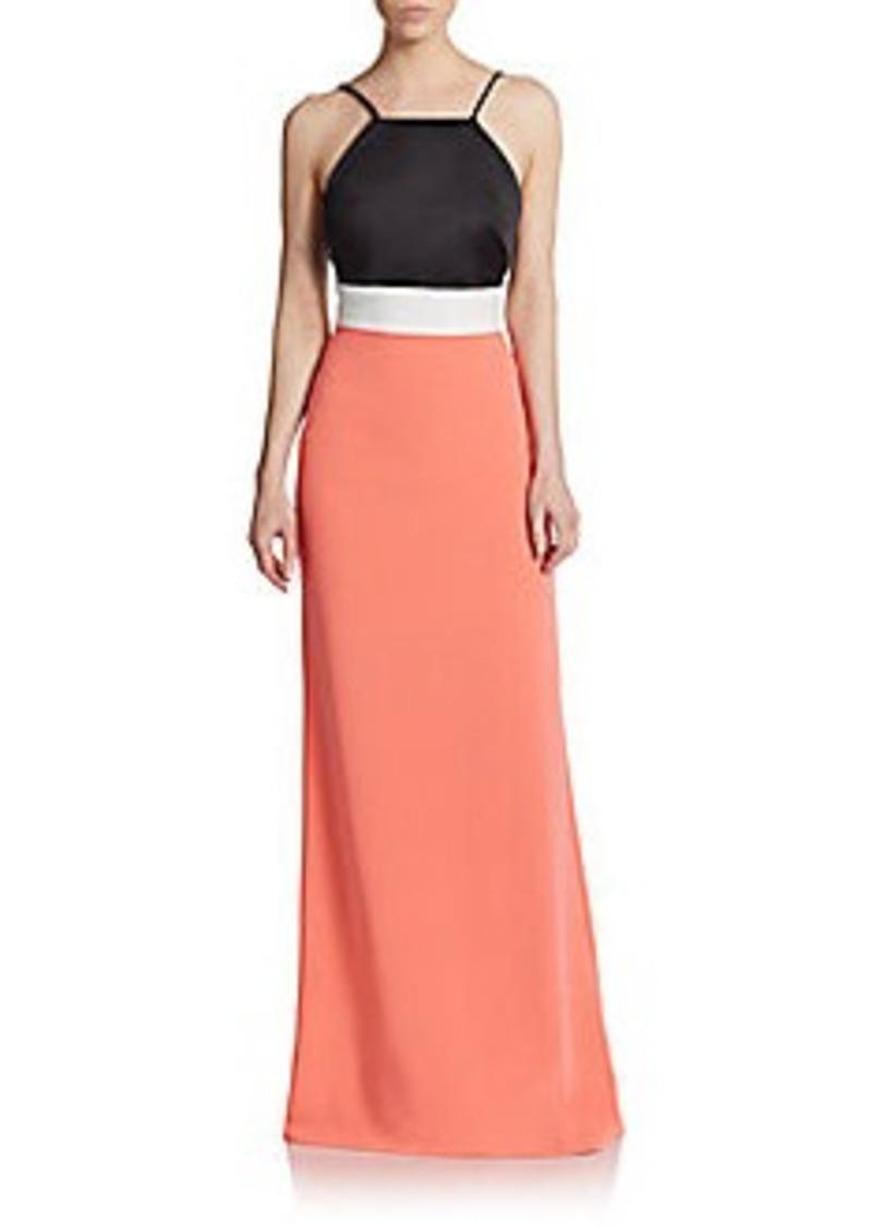 Wholesale Abs Dresses