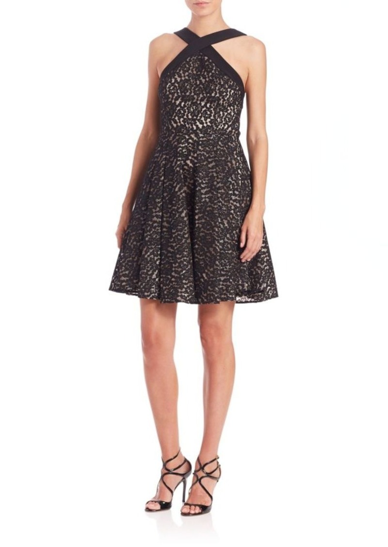 Shop Allen Schwartz signature dresses. Explore styles like day dresses, cocktail dresses, lace dresses, sequin dresses, and gowns. Perfect for any occasion.