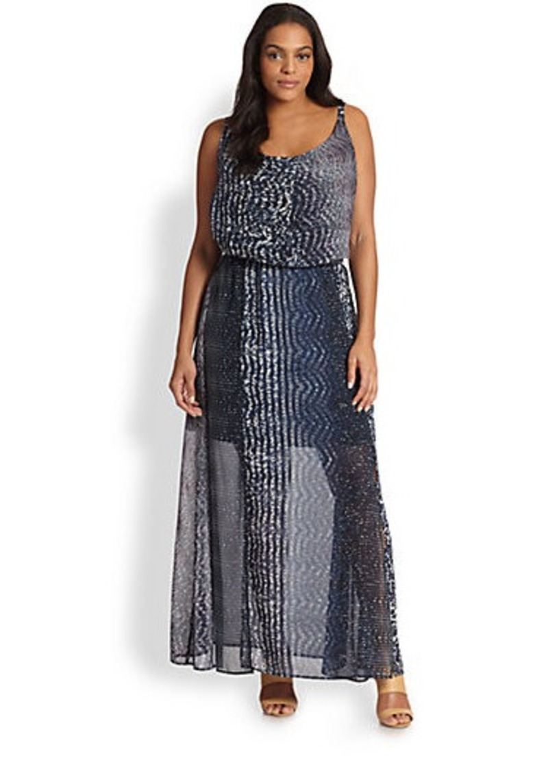 Find a great selection of plus size clothing at nakedprogrammzce.cf Shop dresses, jeans, tops and more in the latest fashions and trends for plus size clothing. Free shipping and returns.
