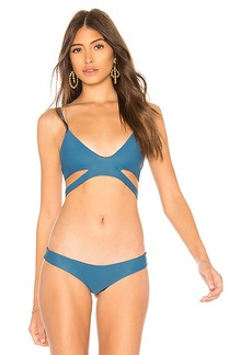 Acacia Swimwear Haku Top