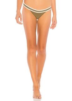 Acacia Swimwear Iao Bottom