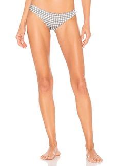 Acacia Swimwear Makai Bottom
