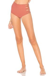 Acacia Swimwear Queens Bottom