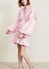 Acler acler dorset dress abv6af9c0eb a