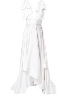 Acler Bargo dress
